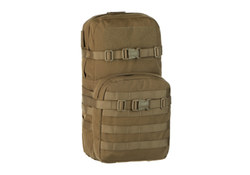 Picture of Cargo Pack Coyote