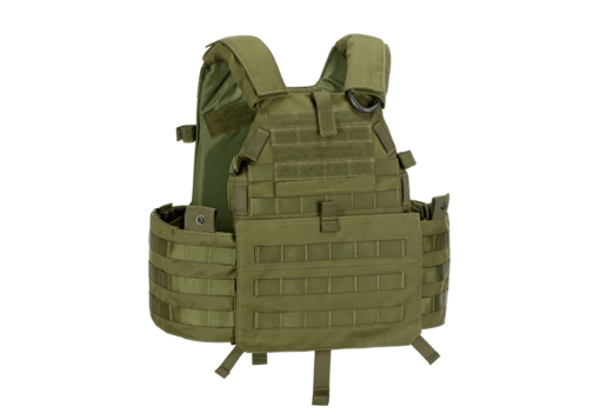 Picture of Invader Gear Plate Carrier 6094A-RS OD