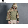Picture of LIGHTWEIGHT ASSAULT GHILLIE SUIT - MULTICAM