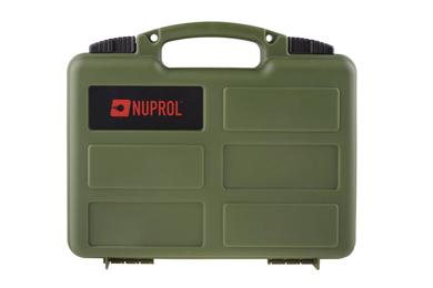 Bild för kategori vapen väskor