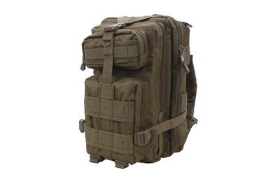 Bild för kategori Vätskesystem och ryggsäckar