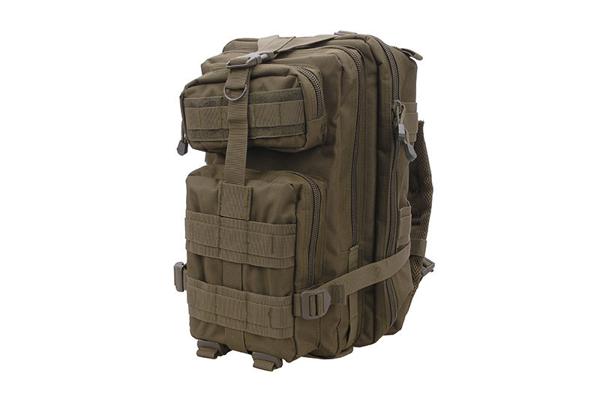 Bild på Assault Pack type backpack - olive