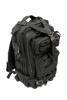 Bild på Assault Pack type backpack - black