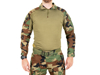 Bild på Emerson Combat Uniform Gen 2 - Woodland