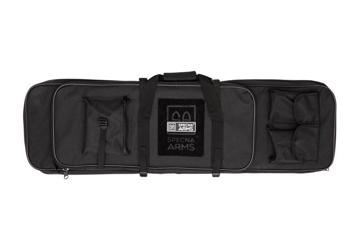 Bild på Specna Arms Gun Bag V1 - 98cm - black