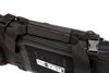 Bild på Specna Arms Gun Bag V1 - 98cm - black