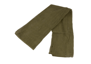 Picture of Sniper Net Scarf od