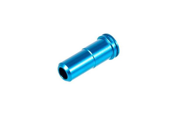 Picture of Nozzle för M4 / M16