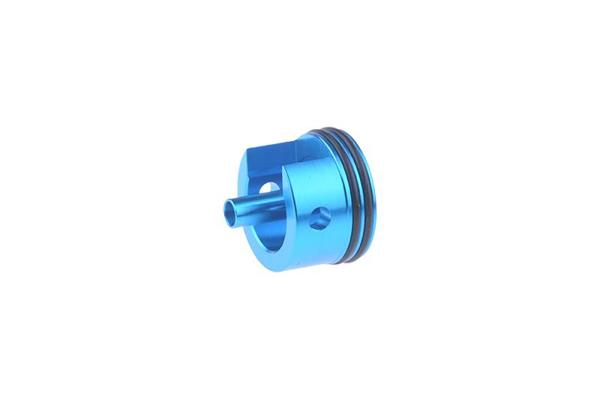 Bild på Cylinderhuvud V2/V3 specna arms