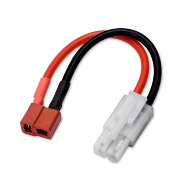 Picture of Dean Adapter