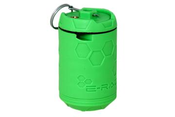 Bild på E-RAZ Compact Grenade