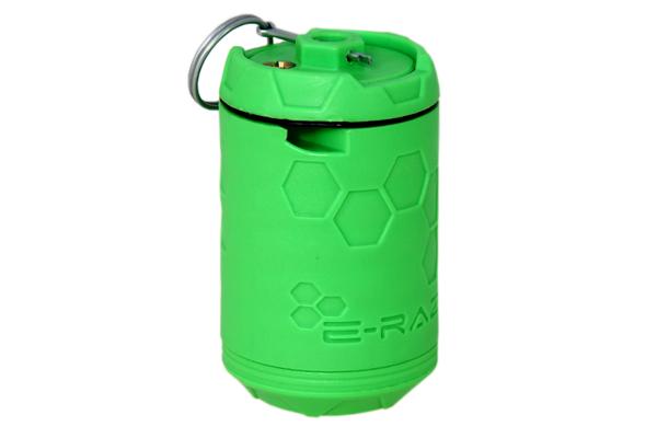 Picture of E-RAZ Compact Grenade
