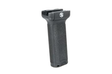 Bild på Slant RIS Forward Grip - Long