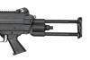 Bild på SA-249 Machine Gun PARA CORE