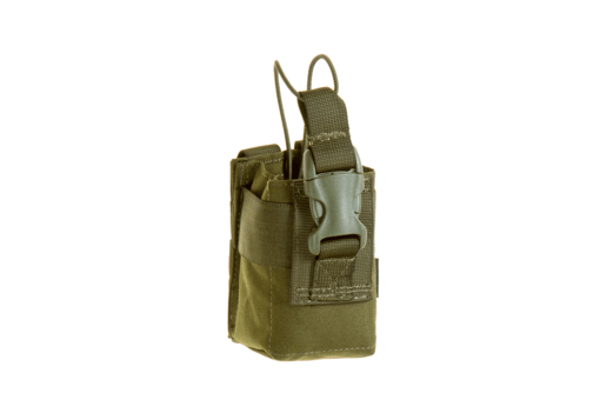 Picture of Radio Pouch Invader Gear OD