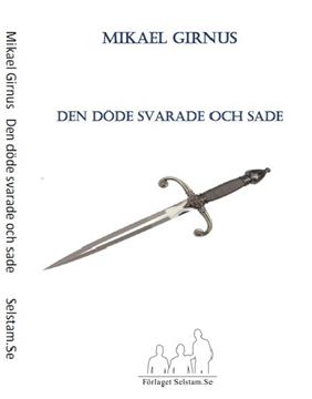 Picture of När den döde svarade och Sade