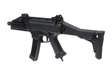 Bild på CZ Scorpion EVO 3 A1 HPA Edition ASG