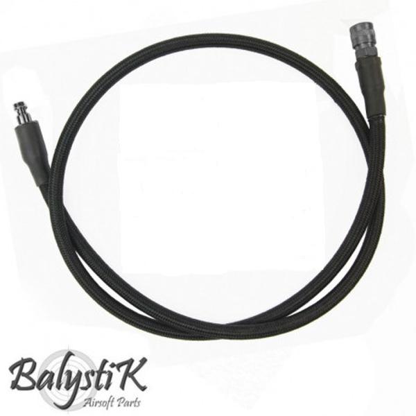 Bild på Balystik adapter US - EU 8mm