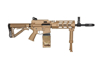 Picture of CM16 LMG G&G