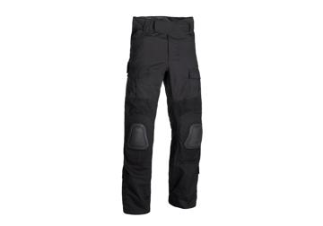 Bild på Invader Gear Predator Combat Pant - black XL