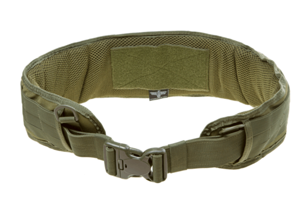 Picture of PLB Belt Invader Gear OD
