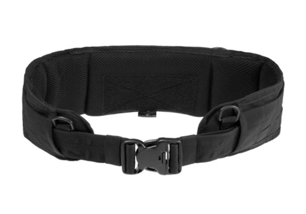 Bild på PLB Belt Invader Gear BLACK