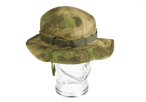Picture of Boonie Hat Everglade L