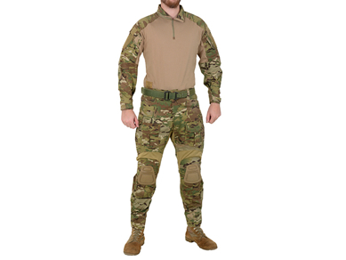 Picture for category Combat Equipment
