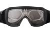 Bild på V-TAC Tango Goggles - Black