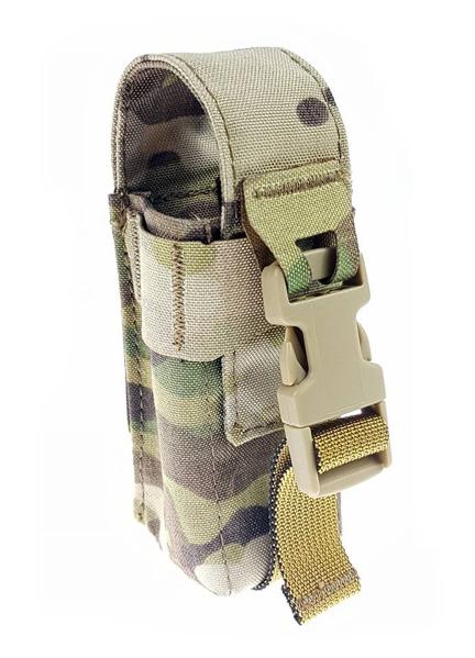 Bild på Flashbang Grenade Pouch Multicam