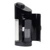 Bild på B200 Anti-Fog Kit with Microfibre Wipe - 30 ml