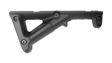 Picture of FFG-2 Angled Fore-Grip
