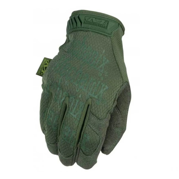 Bild på Mechanix The Original Green L