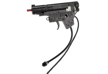 Picture of Polarstar Fusion Engine M4 RÖD HPA