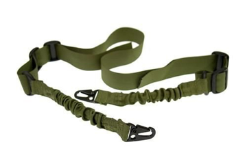 Picture of 2-point Bungee Sling Olive