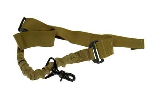Bild på Single point bungee sling Coyote