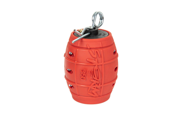 Picture of Grenade 360 Storm Red