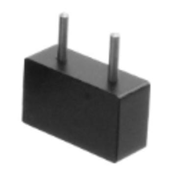 Picture of Balystik spare key for HPR800C regulator