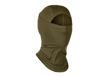 Picture of Invader Gear MPS Balaclava - OD