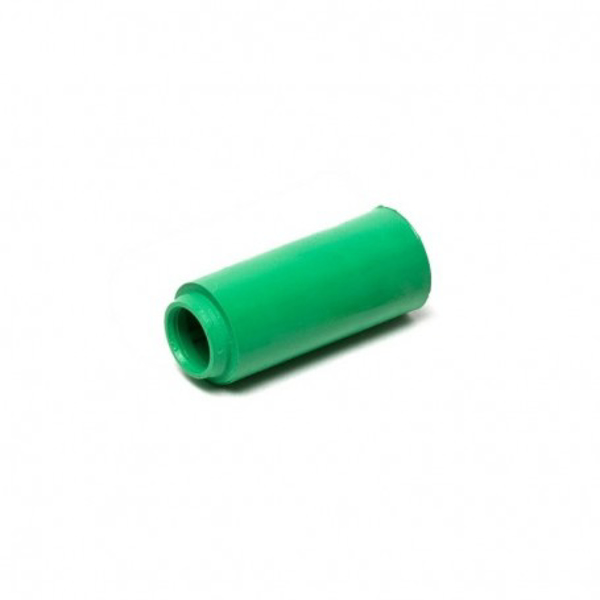 Picture of G&G Cold Resistant Green Bucking