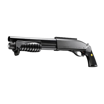 Picture of M870 Breacher Gas Shotgun Tokyo Marui