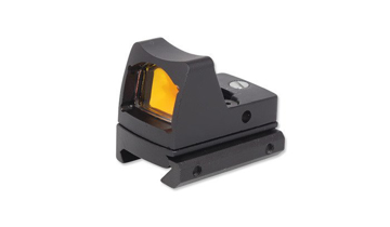 Picture of Aim-O LED RMR Red Dot