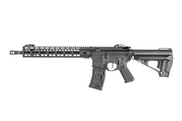 Picture of Avalon Saber Carbine VFC