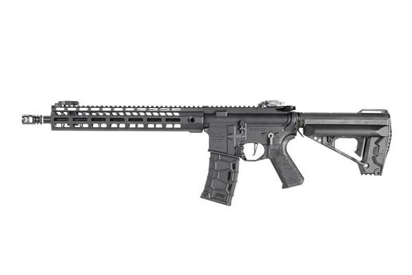 Bild på VFC Avalon Saber Carbine