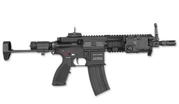 Picture of VFC H&K HK416C