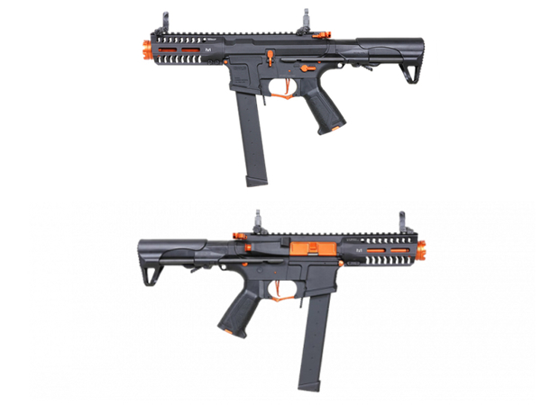 Picture of G&G ARP9 - Amber