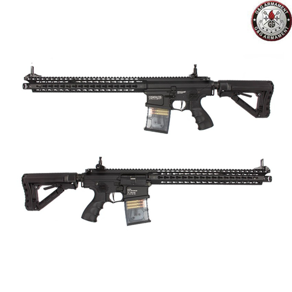 Picture of G&G TR16 MBR 308SR