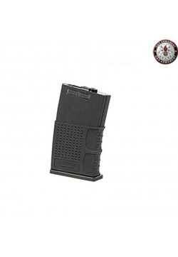Picture of Magazine TR16 308 110 rds