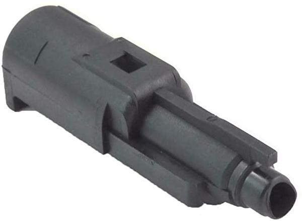 Picture of Nozzle WE G18C