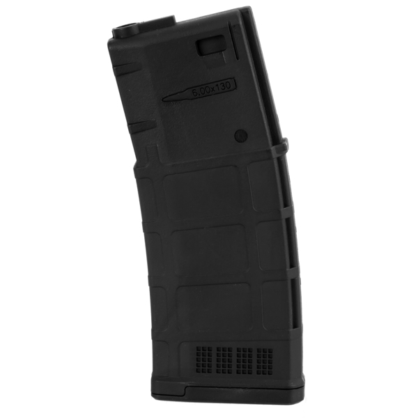 Picture of Magazine M4 AMAG Midcap 130rds Ares